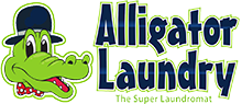 alligator-Laundry-logo