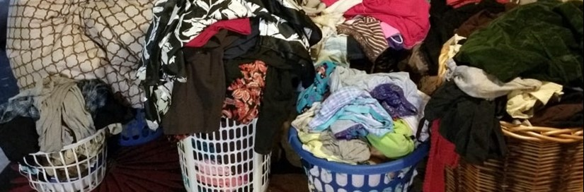piles-of-laundry